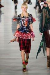 MAISON MARGIELA fw16 pfw fwp FashionDailyMag 8