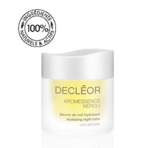 10 EARTH MONTH beauty treats FashionDailyMag decleor
