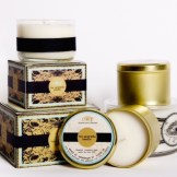 10 EARTH MONTH beauty treats FashionDailyMag owp