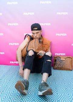 harry hudson COACHELLA 2016 FashionDailyMag