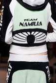 Namilia FW 16 Fashiondailymag PT-21