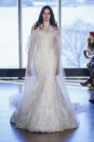 rivini Spring 2017 bridal FashionDailyMag 1