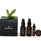 biodara 10 EARTH MONTH beauty treats FashionDailyMag
