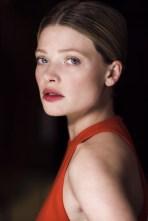 Mélanie Thierry CANNES FILM FESTIVAL 2016 dior FashionDailyMag