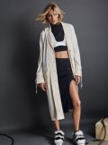 Anja Rubik by Hunter + Gatti Vogue Portugal FashionDailyMag 3