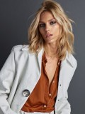 Anja Rubik by Hunter + Gatti Vogue Portugal FashionDailyMag 6