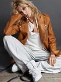 Anja Rubik by Hunter + Gatti Vogue Portugal FashionDailyMag 7