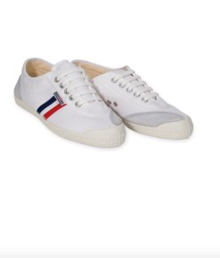 BACKYARD SHOES summer whites FashionDailyMag 1