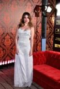Adriana Ugarte Cannes Film Festival 2016 FashionDailyMag