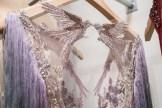 REEM ACRA close up FashionDailyMag exclusive PT 32