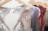 REEM ACRA close up FashionDailyMag exclusive PT 29