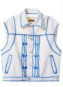alex mullins summer whites FashionDailyMag x vfiles 10