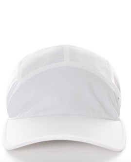 cottweiler summer whites FashionDailyMag x vfiles 20