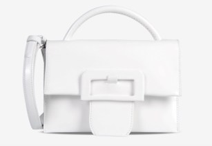 maison margiela white bag summer whites fashiondailymag 30