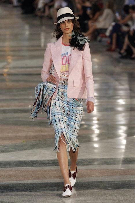 COCOCUBA chanel cruise 17 fwp FashionDailyMag 15