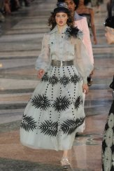 COCOCUBA chanel cruise 17 fwp FashionDailyMag 8