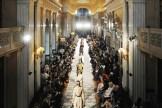 DIOR_CRUISE_2017 Finale_@ runway Adrien Dirand fashiondailymag 2