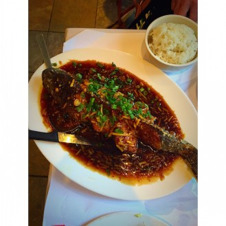 CHINA FUN nyc chinese food FashionDailyMag 9