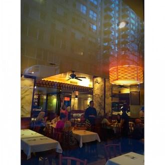 CHINA FUN nyc chinese food FashionDailyMag 3