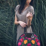 MARIAS BAGS summer accessories FashionDailyMag 3