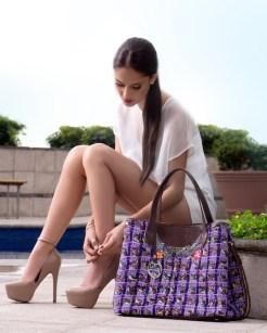 MARIAS BAGS summer accessories FashionDailyMag 4