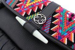 MARIAS BAGS summer accessories FashionDailyMag 5