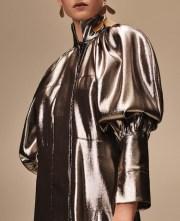 details metallic ELLERY_Resort'17_Look_28 fashiondailymag