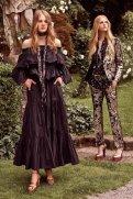 ROBERTO CAVALLI peter dundas cruise 2017 FashionDailyMag 1