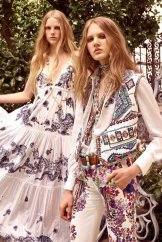 ROBERTO CAVALLI peter dundas cruise 2017 FashionDailyMag 16