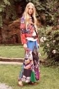 ROBERTO CAVALLI peter dundas cruise 2017 FashionDailyMag 20
