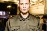 Carlos Campos MFW ss17 Fashiondailymag PT-25
