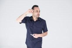 Carlos Campos MFW ss17 Fashiondailymag PT-4