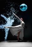 ISSEY MIYAKE l'eau dissey FashionDailyMag 11