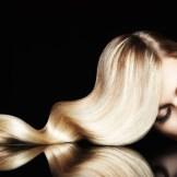 KERATIN HEALING OIL LANZA beauty oils summer FashionDailyMag