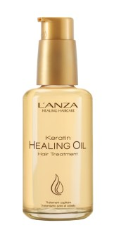 L'ANZA KHO Hair Treatment[1]