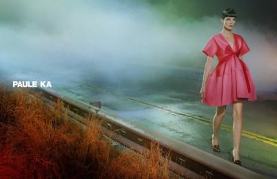 PAULE KA fw16 FashionDailyMag 1