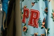Parke & Ronen MFW ss17 Fashiondailymag PT-4