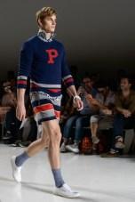 Parke & Ronen MFW ss17 Fashiondailymag PT-41