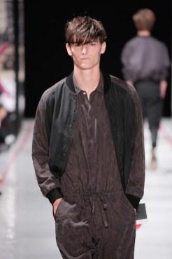 adonis bosso ROBERT GELLER ss17 NYFWM randy brooke FashionDailyMag 63