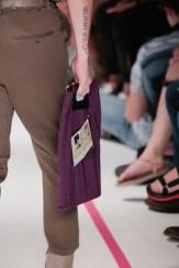 ROBERT GELLER ss17 NYFWM randy brooke FashionDailyMag 29