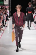 ROBERT GELLER ss17 NYFWM randy brooke FashionDailyMag 100