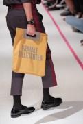 ROBERT GELLER ss17 NYFWM randy brooke FashionDailyMag 75