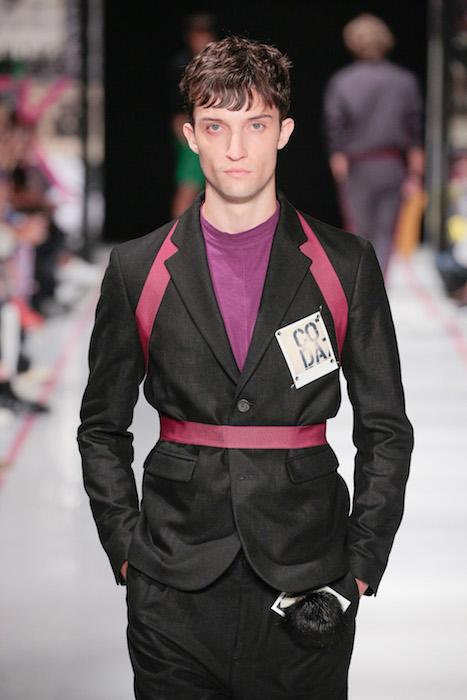 ROBERT GELLER ss17 NYFWM randy brooke FashionDailyMag 97