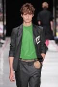 ROBERT GELLER ss17 NYFWM randy brooke FashionDailyMag 83