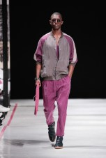 ROBERT GELLER ss17 NYFWM randy brooke FashionDailyMag 13
