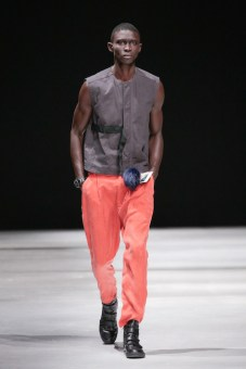 ROBERT GELLER ss17 NYFWM randy brooke FashionDailyMag 6
