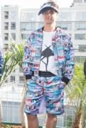 RICARDO SECO SS17 PRESENTATION ANGUS SMYTHE FASHION DAILY MAG (12 of 24)