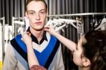 Timo Weiland MFW ss17 Fashiondailymag PT-3