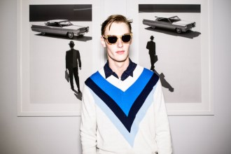 Timo Weiland MFW ss17 Fashiondailymag PT-37