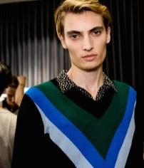 Timo Weiland MFW ss17 Fashiondailymag PT-6